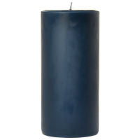 3 x 6 Midsummer Night Pillar Candles