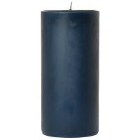 3 x 6 Midsummer Night Pillar Candles