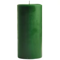 3 x 6 Pine Pillar Candles