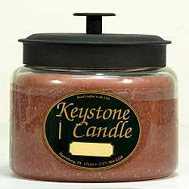 Cinnamon Stick 64 oz Montana Jar Candles