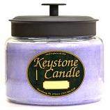 Freesia 64 oz Montana Jar Candles