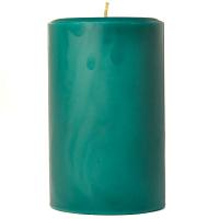 4 x 6 Fresh Rain Pillar Candles