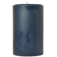 4 x 6 Midsummer Night Pillar Candles