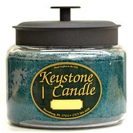 Fresh Rain 64 oz Montana Jar Candles
