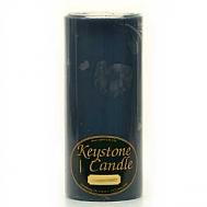 4 x 9 Midsummer Night Pillar Candles