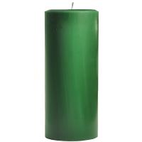 4 x 9 Pine Pillar Candles