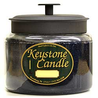 Night  Before  Christmas 64 oz Montana Jar Candles