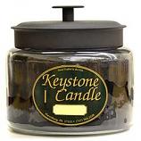 Opium 64 oz Montana Jar Candles