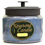 Patchouli 64 oz Montana Jar Candles
