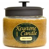 Vanilla Cinnamon 64 oz Montana Jar Candles