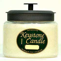 Warm Vanilla Sugar 70 oz Montana Jar Candles