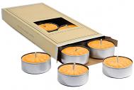 Creamsicle Scented Tea Lights