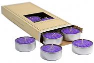 Lavender Scented Tea Lights