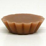 Baked Apple Crisp Scented Wax Melts