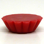 Christmas Essence Scented Wax Melts