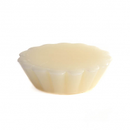 French Butter Creme Scented Wax Melts