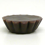 Fresh Brewed Coffee Scented Wax Melts