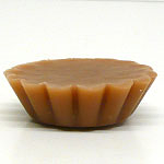 Maple Sticky Buns Scented Wax Melts
