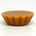Spiced Pumpkin Scented Wax Melts