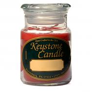 Cinnamon Balsam Jar Candles 5 oz