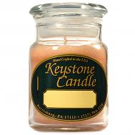 Cinnamon Stick Jar Candles 5 oz