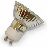 Candle Warmer Replacement Bulbs NP5