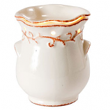 Country Crock Tart Warmer Cream