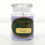 Freesia Jar Candles 5 oz
