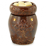 Olde Cross Electric Tart Warmer