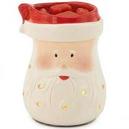 Santa Claus Tart Warmer
