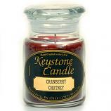 Redwood Cedar Jar Candles 5 oz
