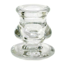 2 Inch Glass Taper Holder