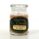 Sugar Cookie Jar Candles 5 oz