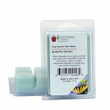 Butterfly Garden Soy Wax Melts