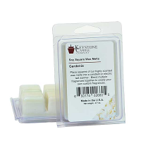 Gardenia Soy Wax Melts