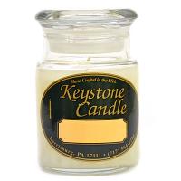Warm Vanilla Sugar Jar Candles 5 oz