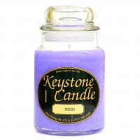 Freesia Jar Candles 26 oz