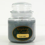 Clean Linen Jar Candles 16 oz