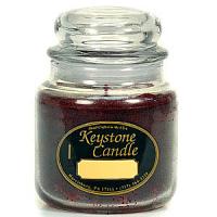 Cranberry Chutney Jar Candles 16 oz