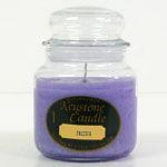 Freesia Jar Candles 16 oz
