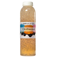 Driftwood Smelly Gel