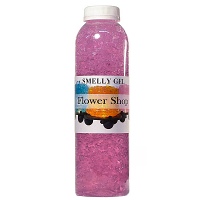 Flower Shop Smelly Gel