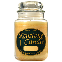 Lemon Cookie Jar Candles 26 oz