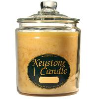 Lemon Cookie Jar Candles 64 oz