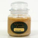 Sugar Cookie Jar Candles 16 oz