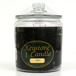 Black Cherry Jar Candles 64 oz