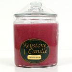 Caribbean Holiday Jar Candles 64 oz