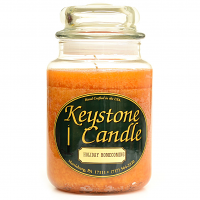 Holiday Homecoming Jar Candles 26 oz