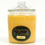 Creamsicle Jar Candles 64 oz