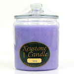 Freesia Jar Candles 64 oz